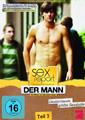 Sexreport - So lieben die Deutschen 3: Der Mann