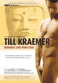 Till Kraemer - Buddhist and Porn Star