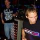 DJ Maxx2Key & Till Kraemer im Traumland Spornitz 2008